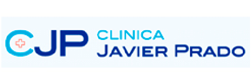 cliente clinicajavier, BS Consultores