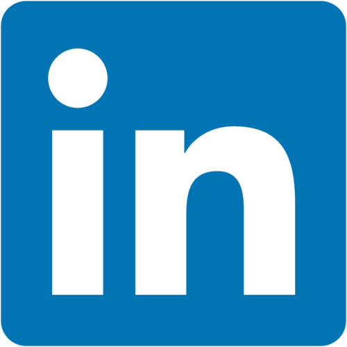 linkedin, BS Consultores