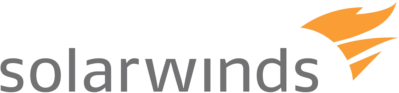 producto solarwinds, BS Consultores