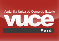 cliente vuce, BS Consultores