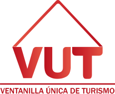 cliente vut, BS Consultores